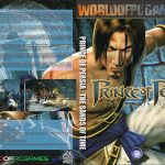 Prince Of Persia The Sands Of Time Download Free