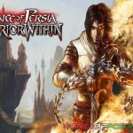 Prince Of Persia Warrior Within Download Free