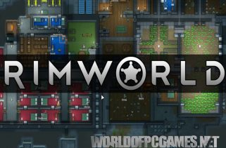 Rimworld Download Free With Latest Alpha Updates