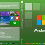 Windows 8.1 Pro 32 And 64 Bit Download Free