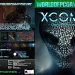 XCOM 2 Digital Deluxe Download Free With All DLC