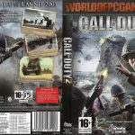 Call of Duty 2 Repack Download Free