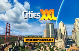 Cities XXL Multi Repack Download Free