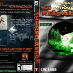 Command And Conquer Red Alert 1 Download Free