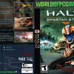Halo Spartan Strike Special Edition Download Free