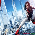 Mirrors Edge Catalyst GOTY PC Download Free