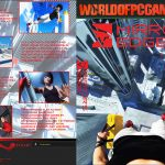 Mirrors Edge Special Edition Download Free