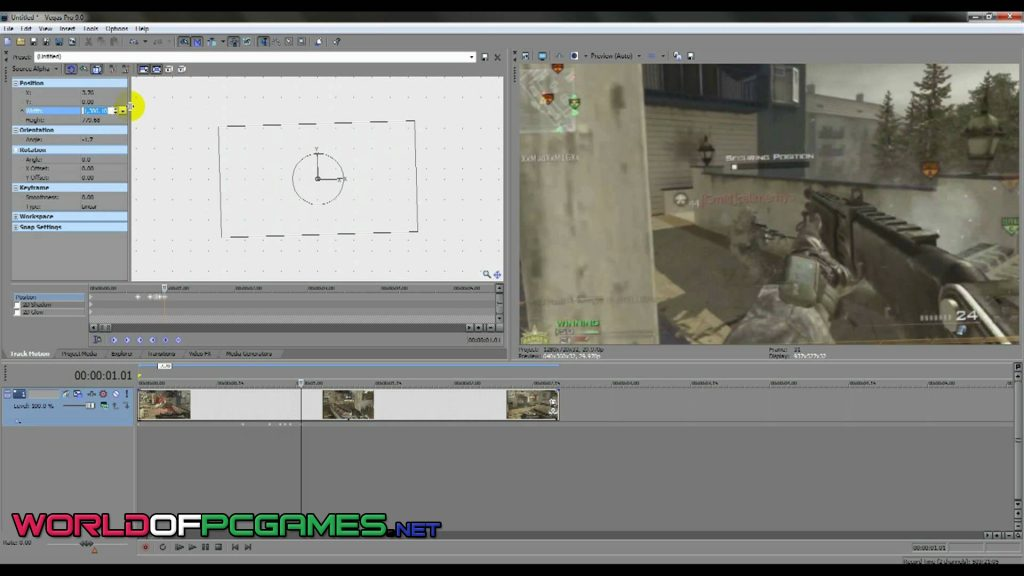 Sony Vegas Pro 13 Free Download 32 Bit And 64 Bit ISO