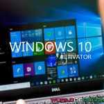 Windows 10 Activator Download Free 32 And 64 Bit