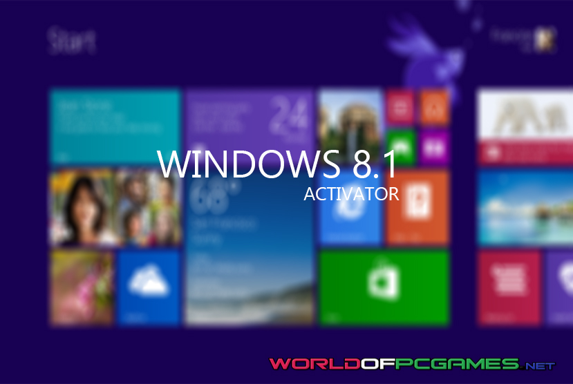 activator windows 8 32 bit