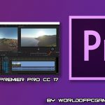 Adobe Premier Pro CC 2017 Download Free