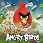 Angry Birds Android Download Free