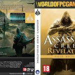 Assassins Creed Revelations Gold Edition Download Free