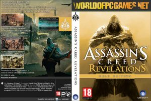 Assassins Creed Revelations Free Download By Worldofpcgames.net