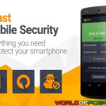 Avast Mobile Security And Antivirus Download Free