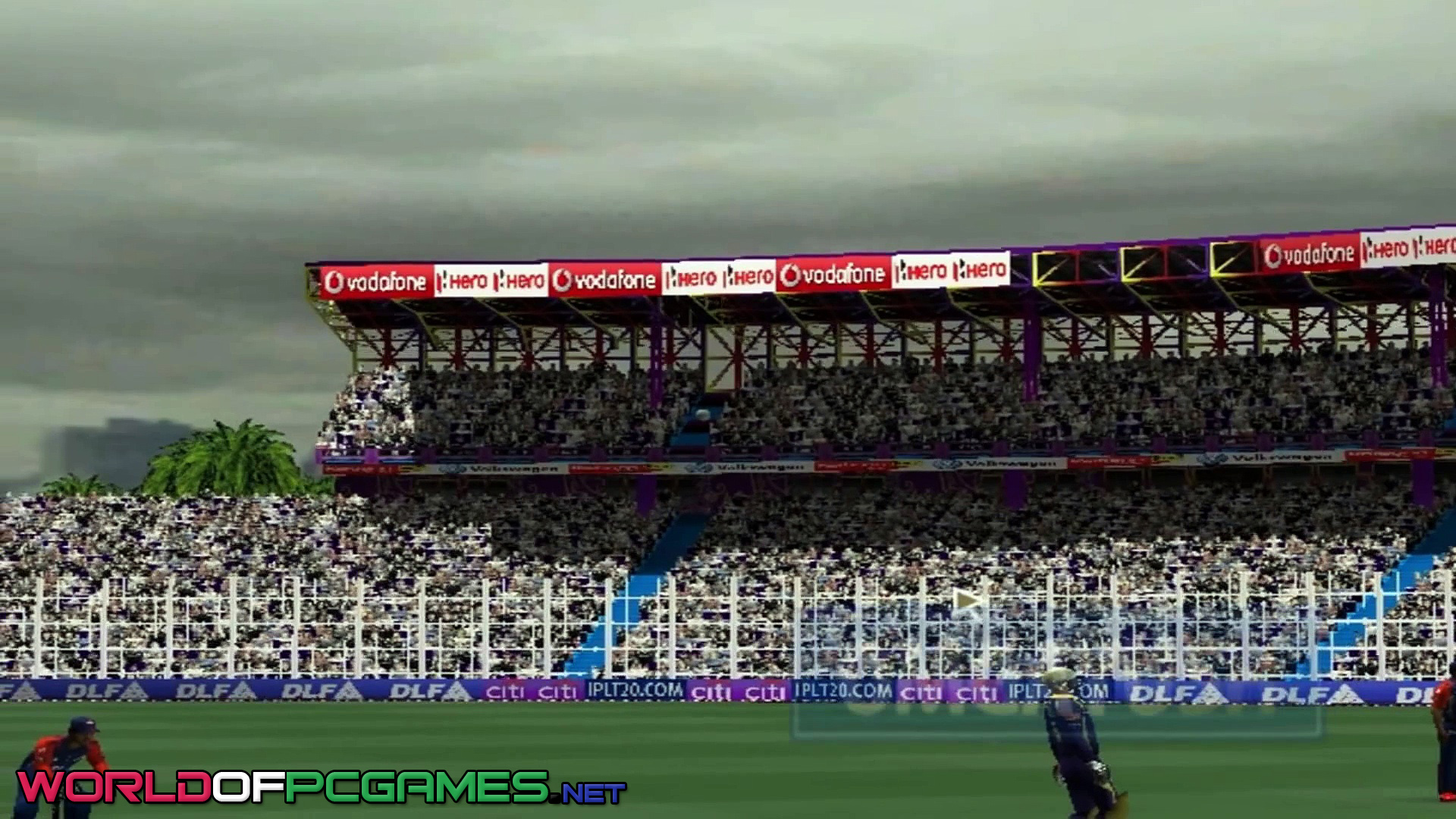 cricket games for pc free download windows xp