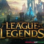 League of Legends Latest Download Free