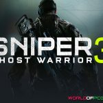 Sniper Ghost Warrior 3 Season Pass With DLCs Download Free