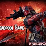 Deadpool Game Download Free