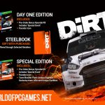 Dirt 4 Repack Download Free