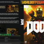 Doom With All DLCs Repack Download Free