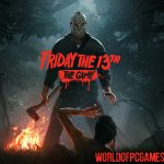 Friday The 13th Download Free