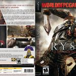 Ryse Son Of Rome Download Free With DLCs