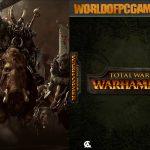 Total War Warhammer Download Free With All DLCs