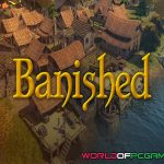 Banished Download Free