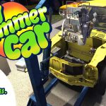 My Summer Car PC Game Download Free