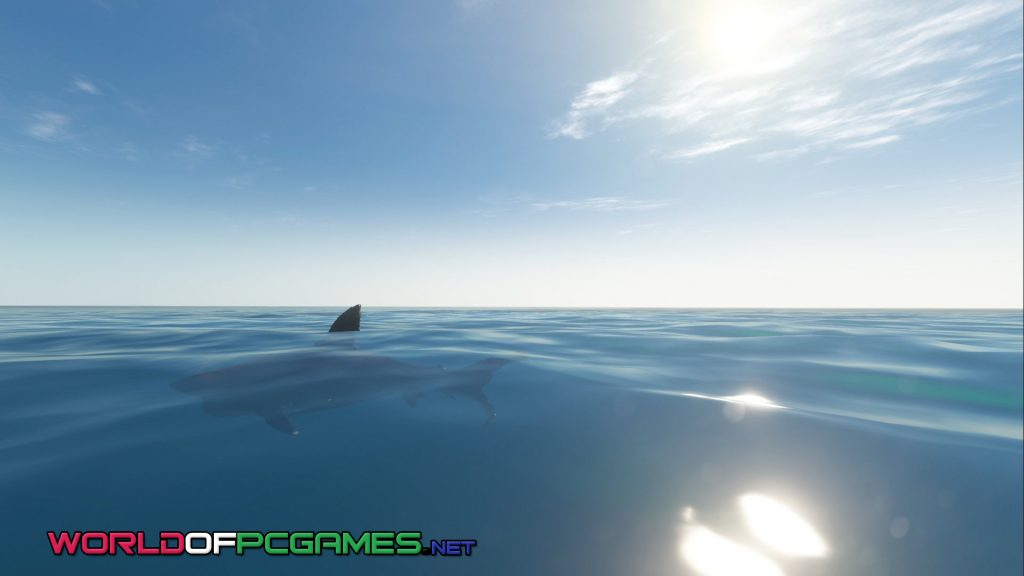 Stranded Deep Free Download PC Game By Worldofpcgames.net