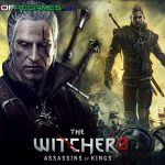The Witcher 2 Download Free