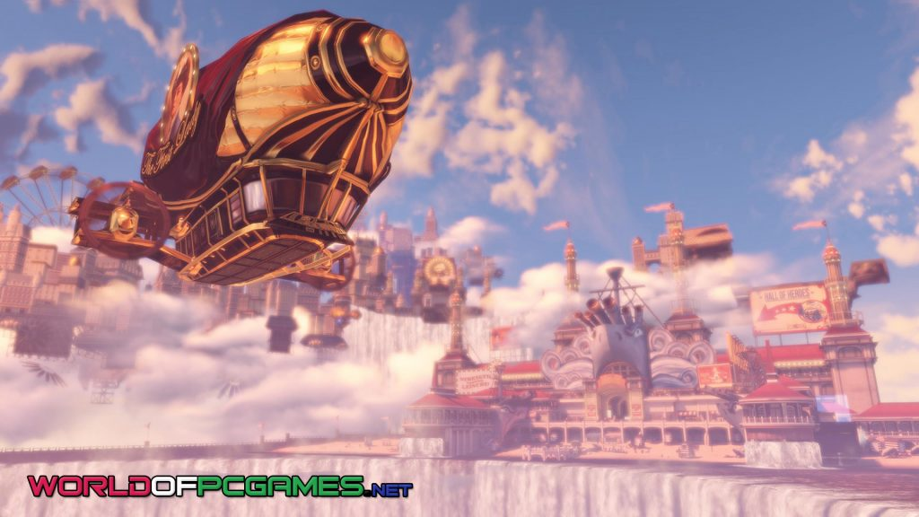 Bioshock Infinite Free Download PC Game By Worldofpcgames.net 1 1024x576 - Bioshock Infinite Download Free