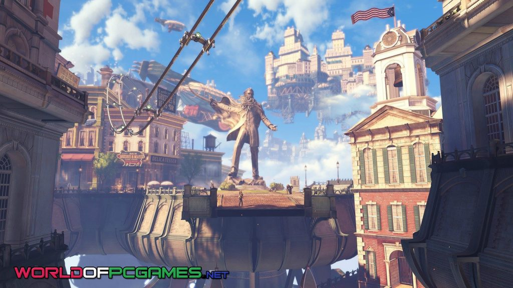 Bioshock Infinite Free Download PC Game By Worldofpcgames.net 2 1024x576 - Bioshock Infinite Download Free