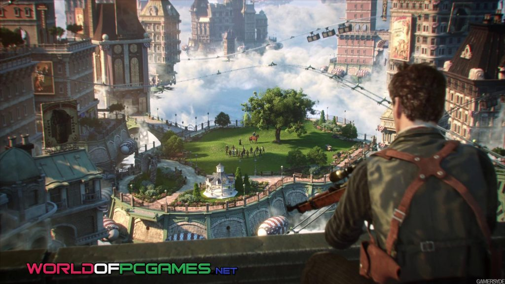 Bioshock Infinite Free Download PC Game By Worldofpcgames.net 3 1024x576 - Bioshock Infinite Download Free