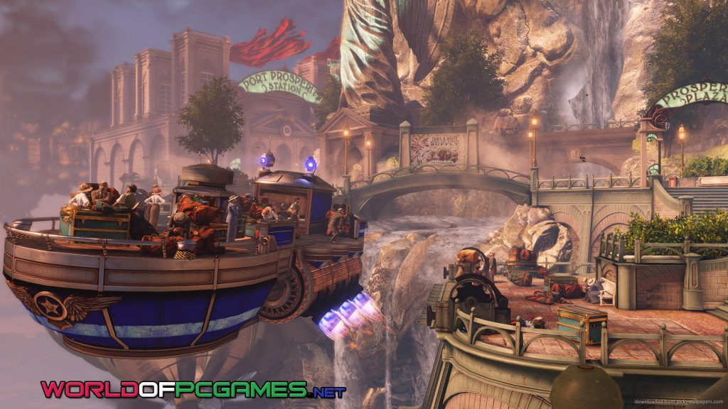 Bioshock Infinite Free Download PC Game By Worldofpcgames.net 4 1024x576 - Bioshock Infinite Download Free