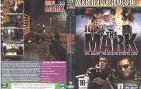 IGI 3 The Mark Free Download PC Game By Worldofpcgames.net
