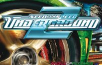Need For Speed Underground 2 Free Download PC Game By Worldofpcgames,net