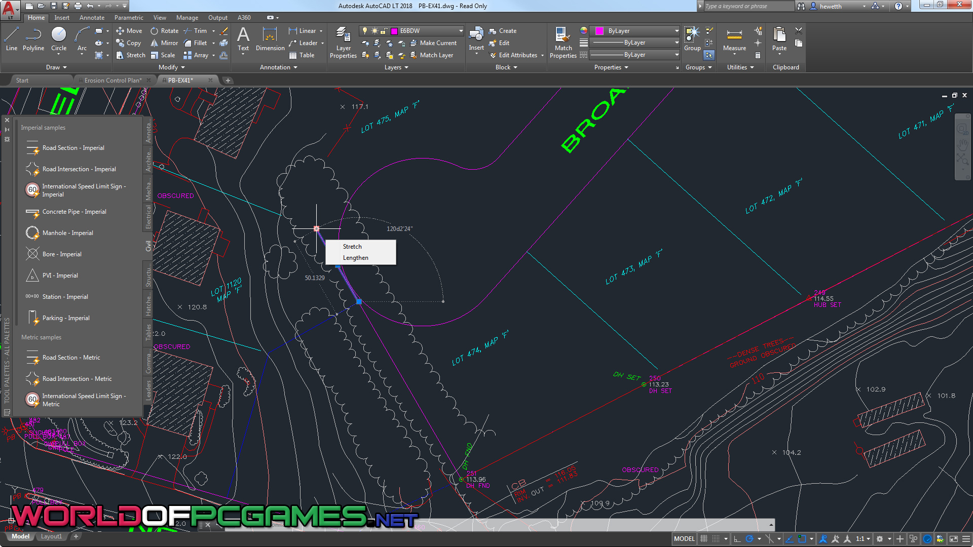 Autodesk autocad 2017 for mac free download dmg autodesk autocad 2017 for mac free download by worldofpcgames gumiabroncs Gallery