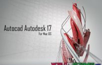 Autodesk Autocad 2017 For Mac Free Download By Worldofpcgames.net