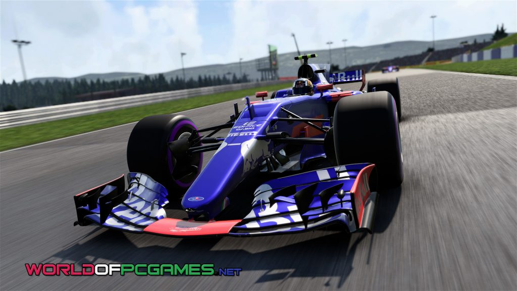 F1 2017 Free Download PC Game By Worldofpcgames.net 1 1024x576 - F1 2017 Game Unlocked Download Free