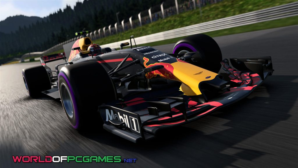 F1 2017 Free Download PC Game By Worldofpcgames.net 2 1024x576 - F1 2017 Game Unlocked Download Free