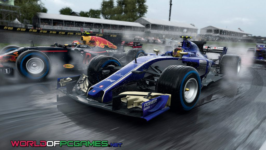 F1 2017 Free Download PC Game By Worldofpcgames.net 3 1024x576 - F1 2017 Game Unlocked Download Free
