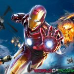 Iron Man Download Free