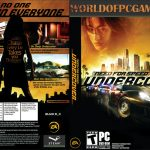 Need For Speed Undercover Download Free