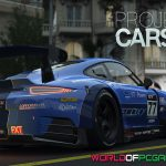 Project Cars 2 Download Free