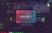 Sony Vegas Pro 15 Free Download By Worldofpcgames.net