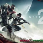Destiny 2 Download Free