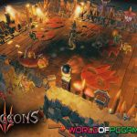 Dungeons 3 Download Free