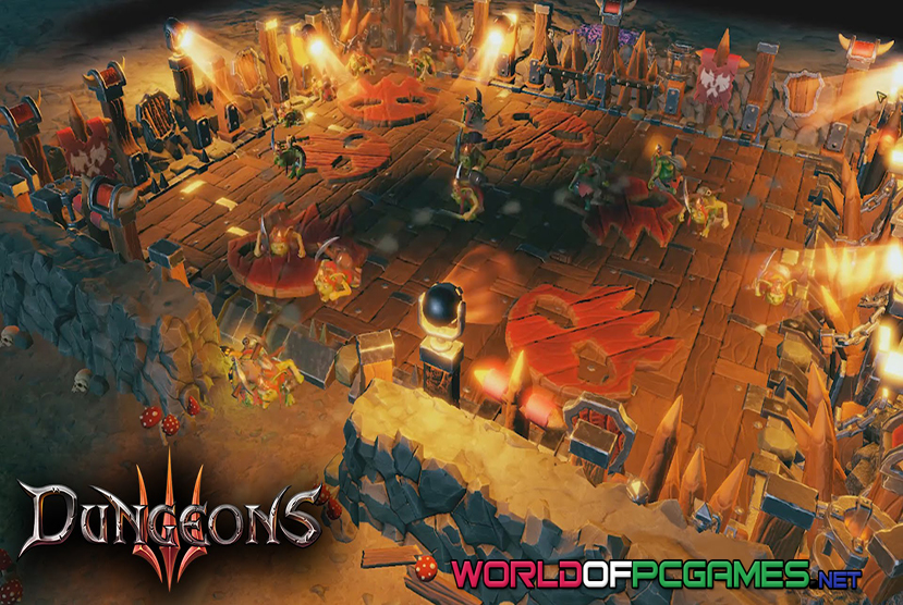 Highly compressed torrent pc games